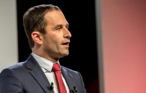 648x415_depute-yvelines-benoit-hamon-candidat-primaire-gauche-27-janvier-2017-lille