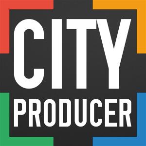 city producer