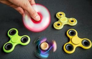 hand-spinner-paris