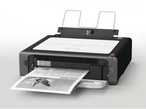 imprimante-laser-noir-blanc