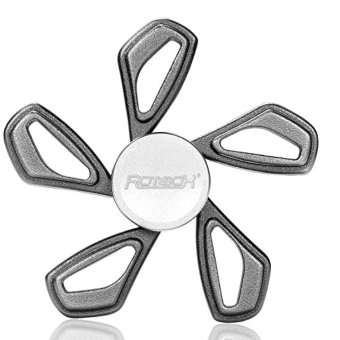 rotibox-hand-spinner