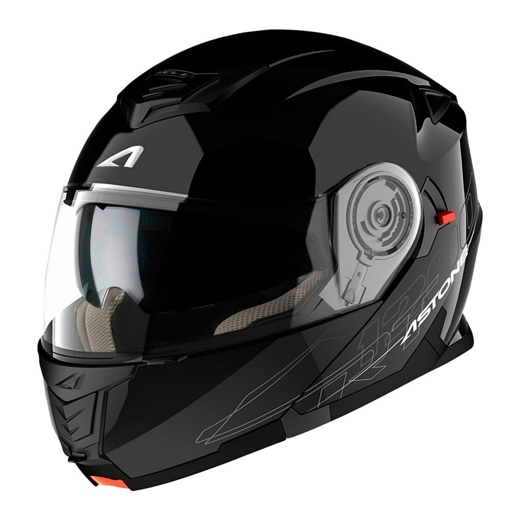 astone-helmets