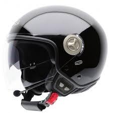 Top 5 Meilleur Intercom Moto Kit Duo Kit Bluetooth Avis Et