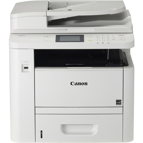 samsung-imprimante-noir-blanc