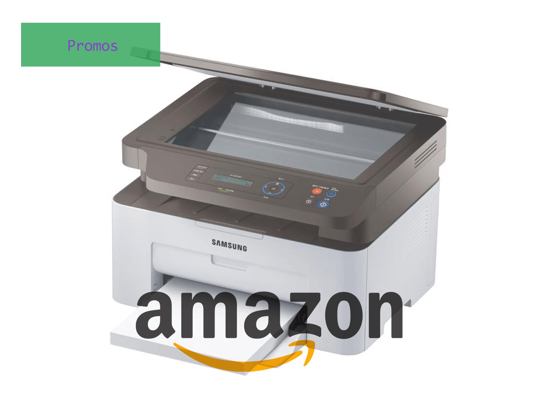 imprimante-laser-amazon