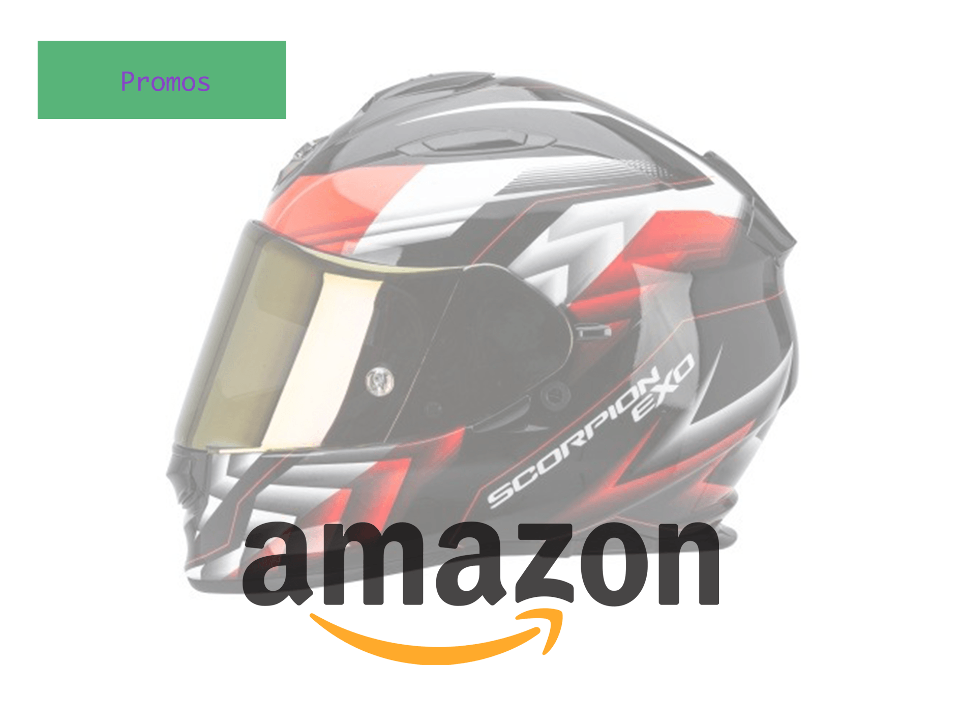 casque-moto-amazon