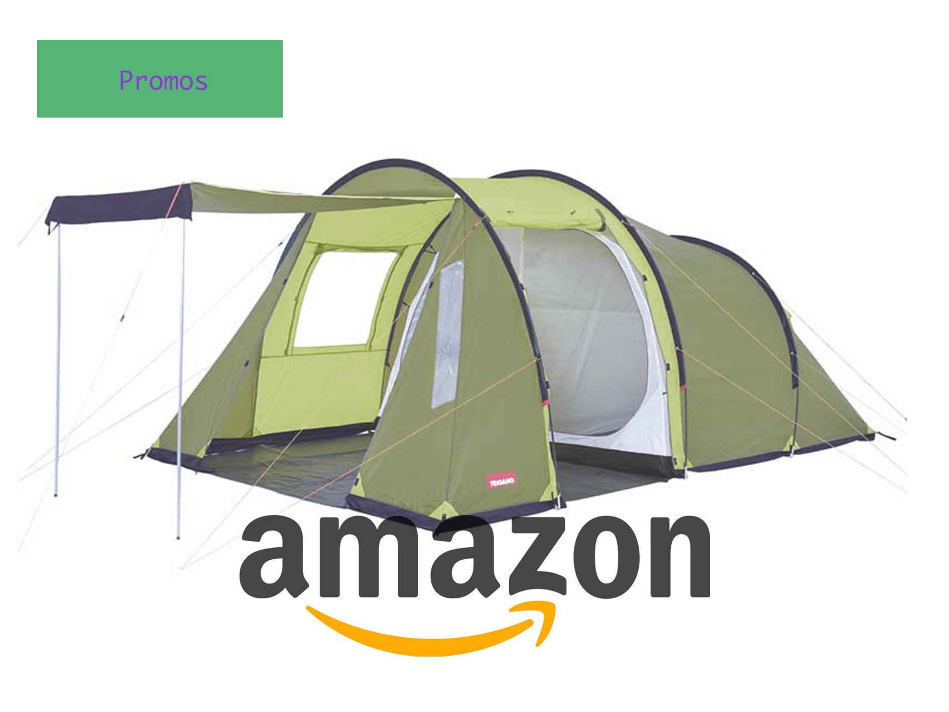 camping-amazon