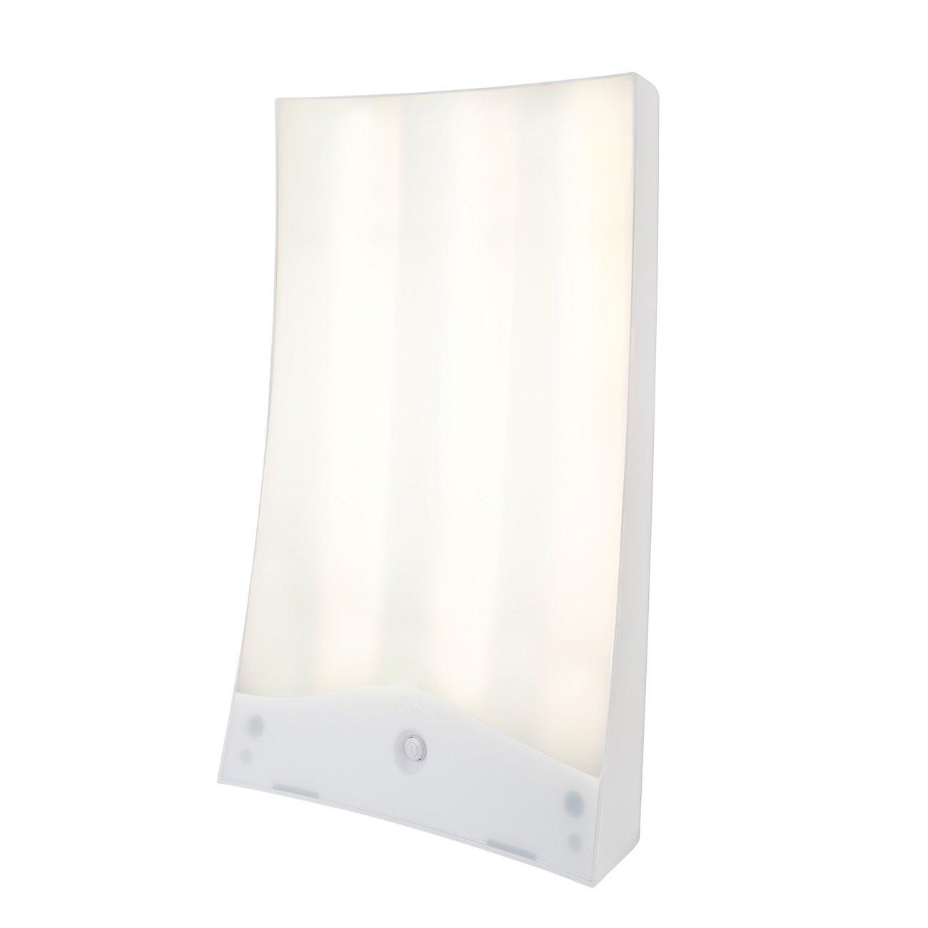 Top 5 Meilleure Lampe De Luminotherapie Avis Test Mars 2019